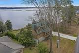 1827 Fishing Island Road - Photo 12