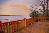 1827 Fishing Island Road - Photo 20