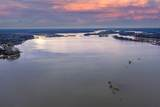 1827 Fishing Island Road - Photo 33