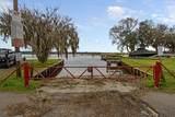 1827 Fishing Island Road - Photo 51