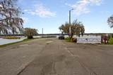 1827 Fishing Island Road - Photo 52