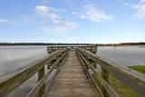 1827 Fishing Island Road - Photo 53