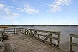 1827 Fishing Island Road - Photo 54