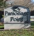 2362 Parsonage Road - Photo 12