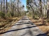 0 Beagle Club Road - Photo 11