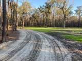 2885 Plow Ground Road - Photo 1