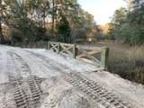 2885 Plow Ground Road - Photo 3