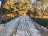 2885 Plow Ground Road - Photo 7