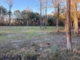 2885 Plow Ground Road - Photo 8