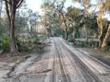 2885 Plow Ground Road - Photo 9