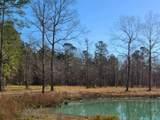 0 Falling Leaves Trail - Photo 8