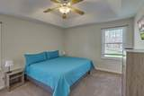 112 Mohican Circle - Photo 14