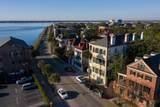 45 East Bay Street - Photo 34