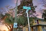 1157 King Street - Photo 8