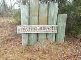 000 Towhee Lane - Photo 17