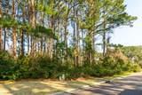 1211 Southern Oak Way - Photo 10
