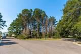 1211 Southern Oak Way - Photo 11