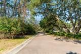 1211 Southern Oak Way - Photo 12