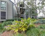 1329 Pelican Watch Villas - Photo 1