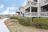1329 Pelican Watch Villas - Photo 18