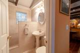53 Hasell Street - Photo 11