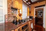 53 Hasell Street - Photo 2
