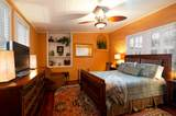 53 Hasell Street - Photo 7