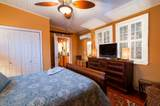 53 Hasell Street - Photo 8