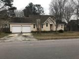 112 Fox Chase Drive - Photo 3