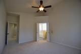 371 Weeping Willow Way - Photo 16
