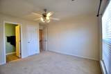 371 Weeping Willow Way - Photo 25