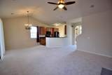 371 Weeping Willow Way - Photo 3