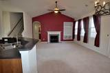 371 Weeping Willow Way - Photo 9