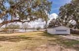 4004 Rantowles Court - Photo 49