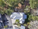 2409 Old Georgetown Road - Photo 3
