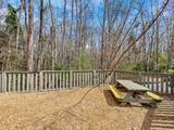 2409 Old Georgetown Road - Photo 49