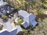 2409 Old Georgetown Road - Photo 5