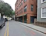 21 George Street - Photo 39