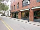 21 George Street - Photo 50