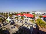 1126 Ocean Boulevard - Photo 32