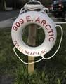 909 Arctic Avenue - Photo 52