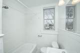 63 Rutledge Avenue - Photo 14