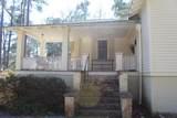 404 Richardson Avenue - Photo 4