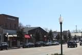 404 Richardson Avenue - Photo 40