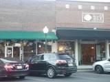 404 Richardson Avenue - Photo 50