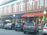 404 Richardson Avenue - Photo 51