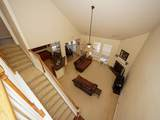 1760 Waterbrook Drive - Photo 43