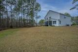 141 Fall Creek Boulevard - Photo 4