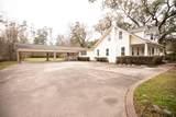 10278 Cottageville Highway - Photo 3