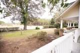 10278 Cottageville Highway - Photo 33